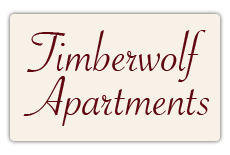 Timberwolf Apartments
